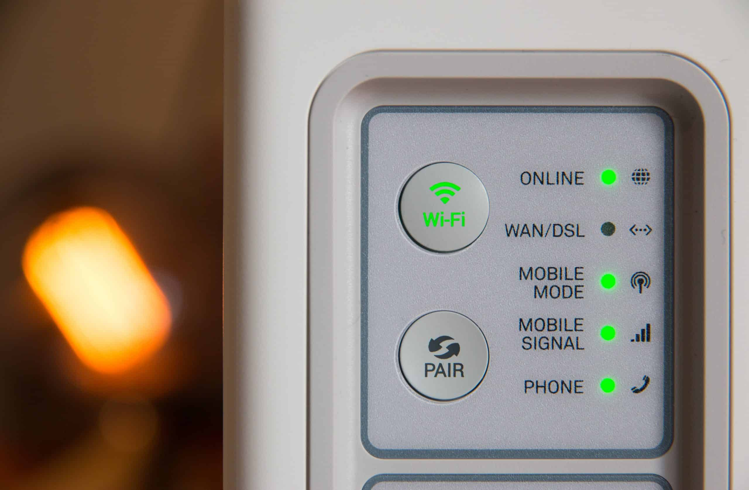 Should You Make the Jump to Wi-Fi 6?
