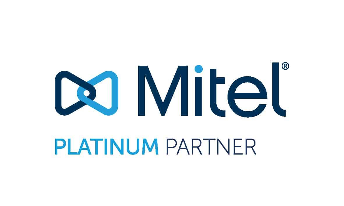 Mitel Platinum